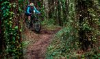 Biking-Maras-Moray-Machupicchu-2-Days-1-Night1