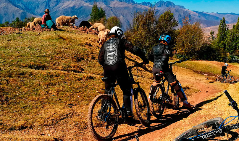 Biking-Maras-Moray-Machupicchu-2-Days-1-Night3