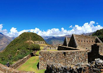 Important facts about Choquequirao trek