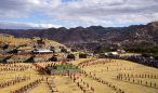 Inti-Raymi-Packages-5-Days-4-Nights1