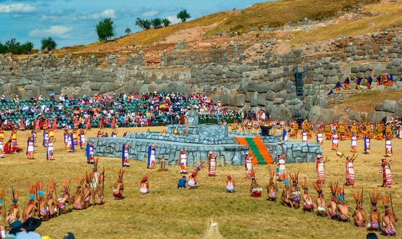 Inti-Raymi-Packages-5-Days-4-Nights2