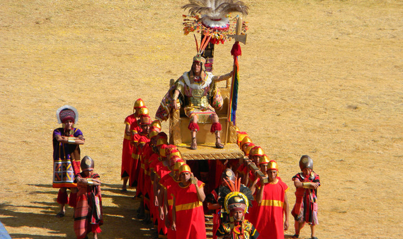 Inti-Raymi-Packages-5-Days-4-Nights3