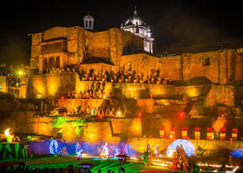 Curious facts about Cusco, Peru