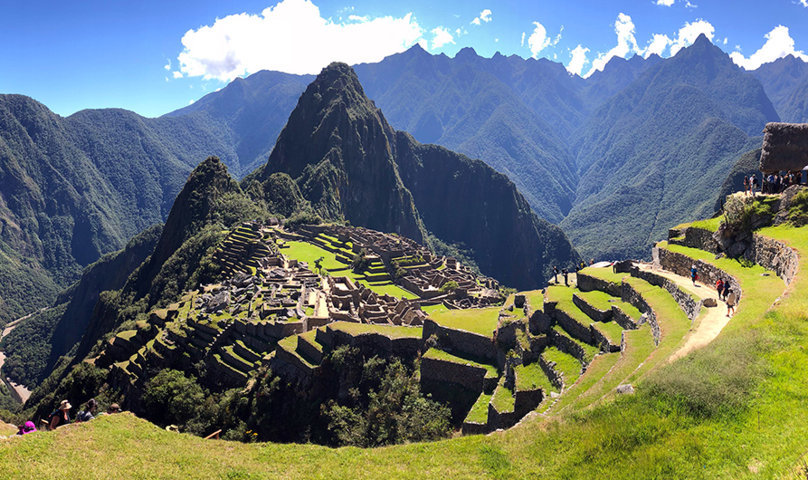 Machupicchu-By-Car-2-Days-1-Night3
