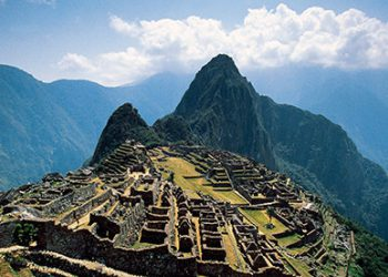 Full Day Tour To Machupicchu