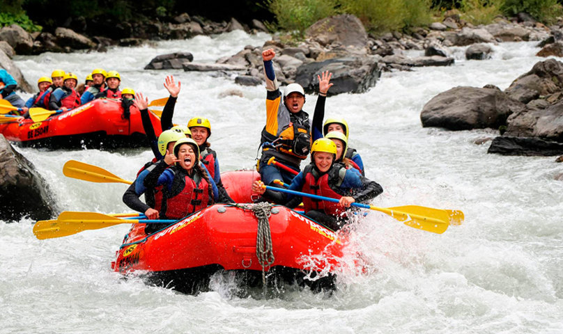 River-Rafting-Urubamba-1-Day1