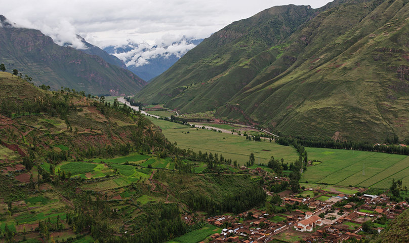 River-Rafting-Urubamba-1-Day2