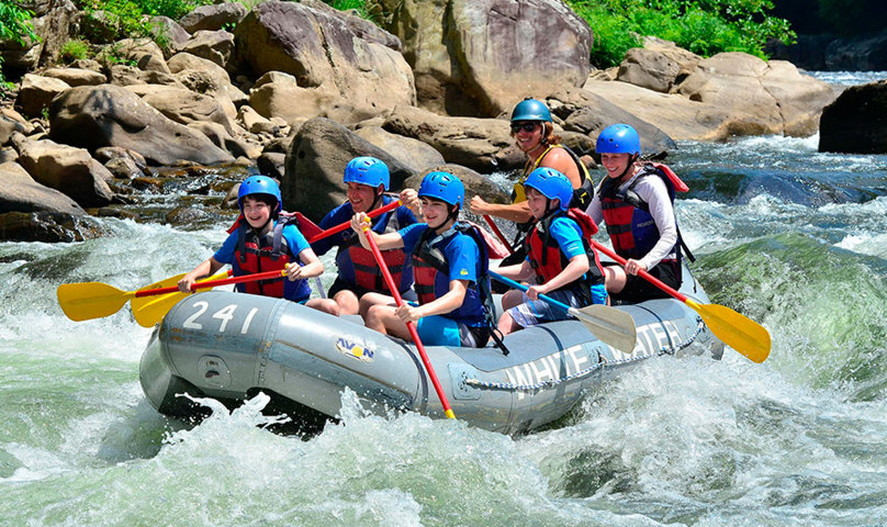 River-Rafting-Urubamba-1-Day3