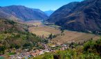 Sacred-Valley y tour valle sagrado de los incas