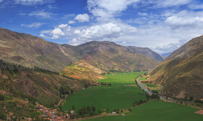 Sacred-Valley---Full-Day1