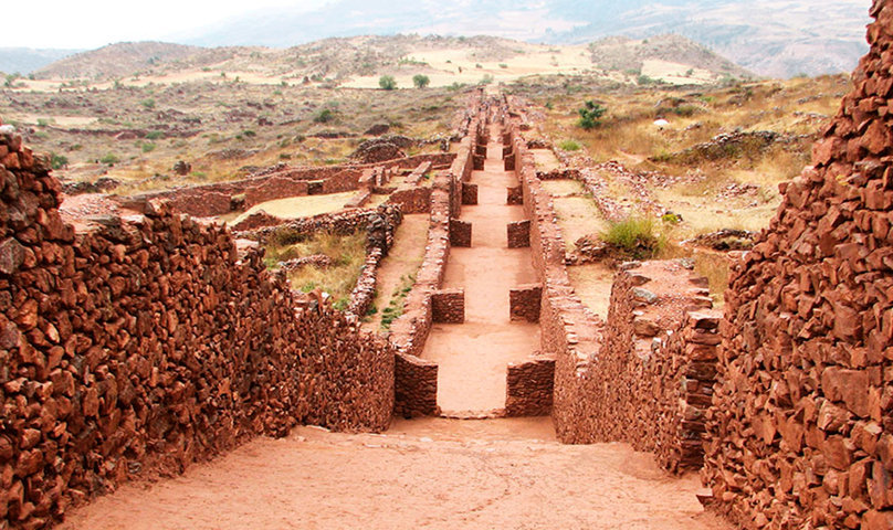 Tour-South-Valley-Cusco---Half-Day2