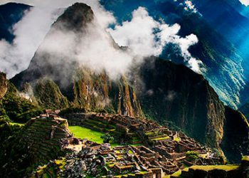 Machupicchu By Car +Train  2 Days / 1 Night